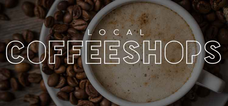 Coffeelicious! The Hot & Cold Brew Places in Ludhiana