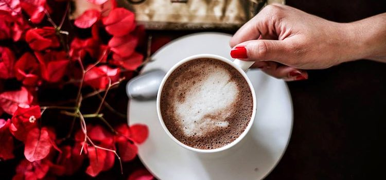 Coffee Shops In Ahmedabad For All The Coffee Lovers