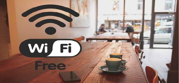 Work, Play, Study At These Cafes With Free Wifi In Chandigarh