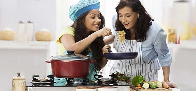 essays on the art of cooking Video: attention getters for essays: types & examples let's learn about attention getters and why they are important in academic essays studying for art 103.