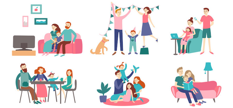 Coronavirus Quarantine: Things To Do While Being At Home