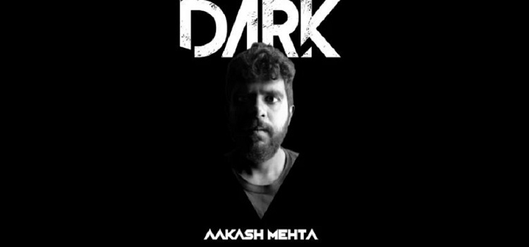 Dark Comedy By Aakash Mehta At Ouroboros