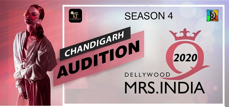 Dellywood Auditions At Hyatt Chandigarh by Hyatt Regency