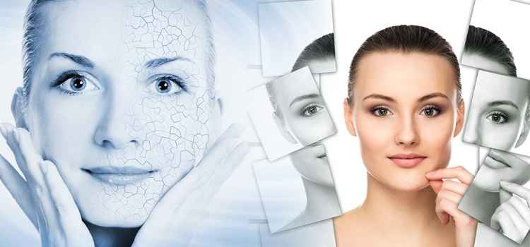 Best Dermatologists In Chandigarh For Your Beautiful Skin