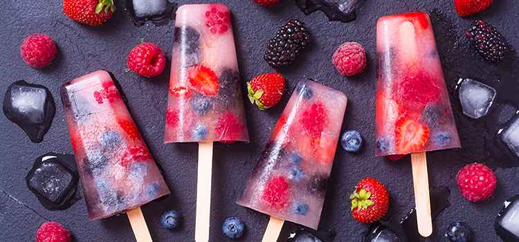 Chandigarh Now Has Its Very Own Popsicle Bar!