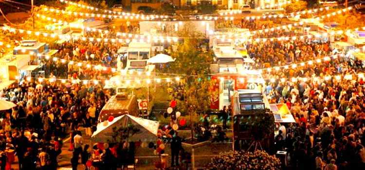 Top 5 Events In Chandigarh That You Must Not Miss Out!