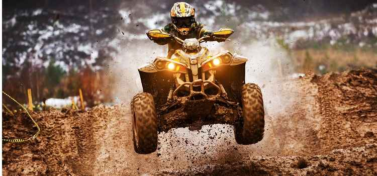 Experience The Thrill With These Best Fun Activities To Do In Bangalore