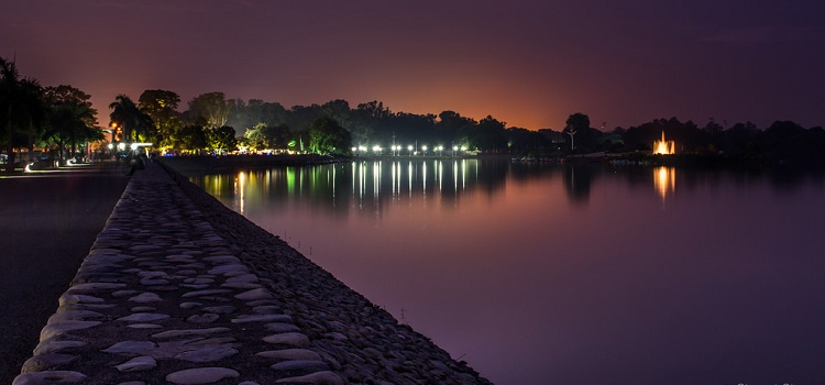 10 Surprising Facts You Probably Didn't Know About Chandigarh