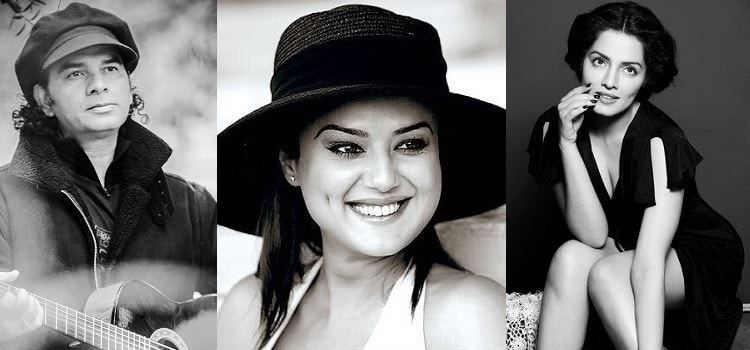 5 B-town Celebrities Are A Proof That Superstars Are Born In Shimla!