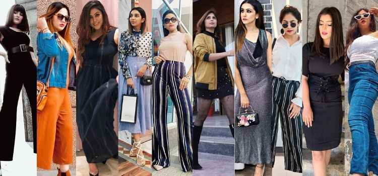 Fashion Bloggers In Chandigarh You Must Follow