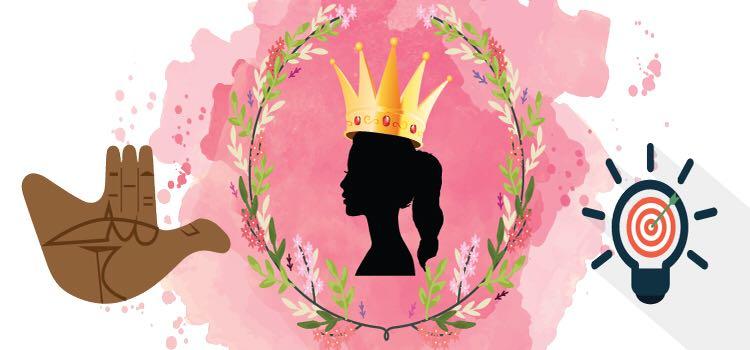 Top Female Food Entrepreneurs of Chandigarh