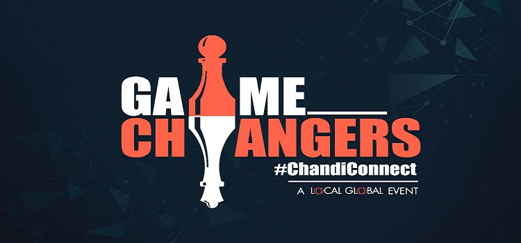 Game Changers Opening Event At SpaceJam Co-working