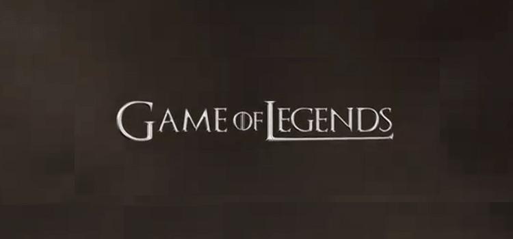 Game of Legends Ft Dj Ivan & Chinx At Qizo, Chandigarh