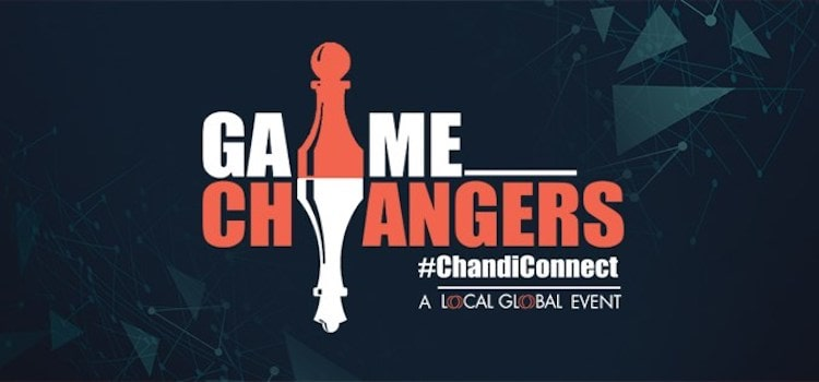 GameChangers- Invigorating Initiative By LocalGlobal Empowering The Entrepreneurs