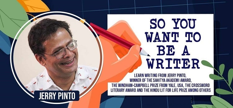 How to become A Writer Virtually