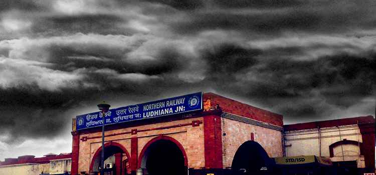 A Perfect Day- How To Spend 24 Hours In Ludhiana?