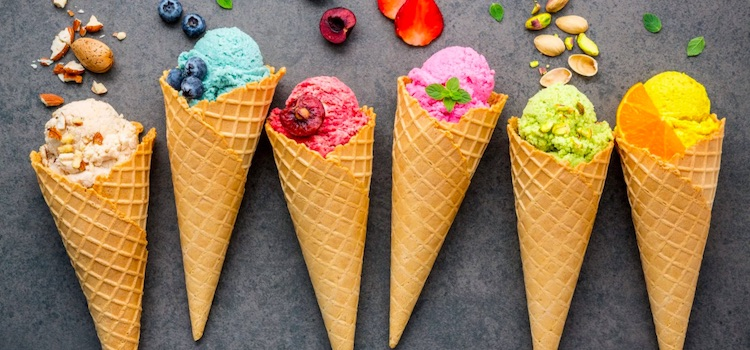 Ice Creams In Chandigarh You Should Try Before Summer Ends