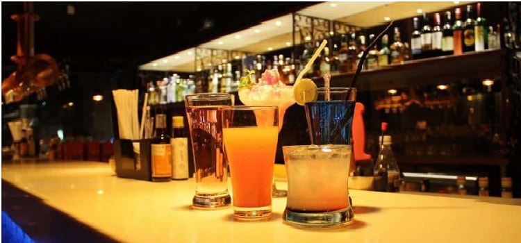 If Your Life Is Too Mainstream, Look No Further Than These Popular Pubs In Koramangala Bangalore