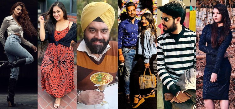 6 Instagram Influencers In Chandigarh You Must Follow
