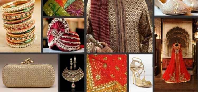 Jalsa- Wedding & Lifestyle Exhibition In Chandigarh