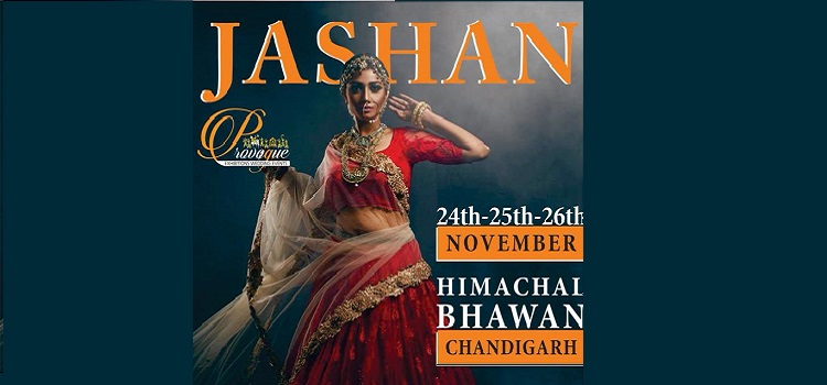 Jashan An Indo Pak Lifestyle In Chandigarh