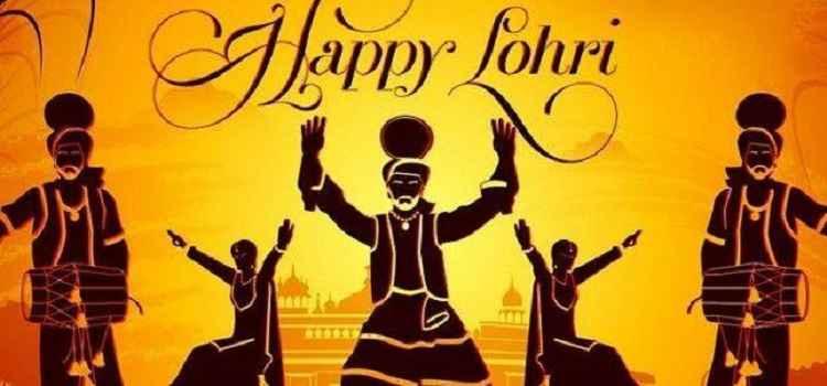 Join The Lohri Festival Celebration At Alliance Francaise, Chandigarh!