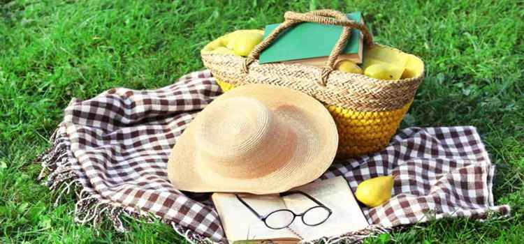 Keep Calm And Picnic On At These Places Near Bangalore