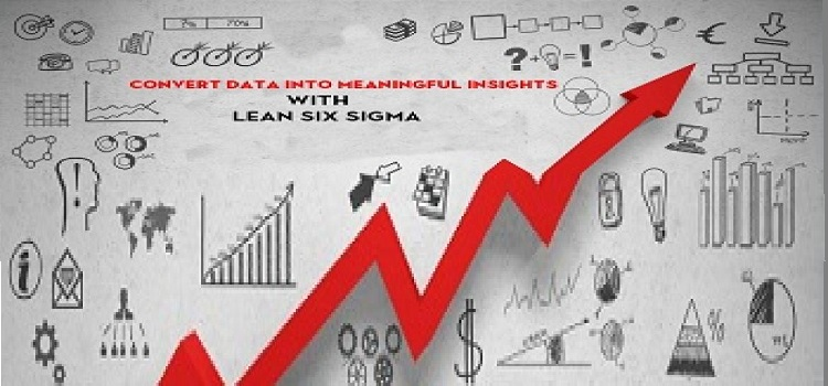 KPMG Lean Six Sigma Green Belt Training in Ahmedabad by