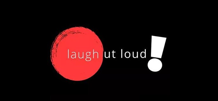 Laugh Out Loud Chandigarh At Barcode IXC