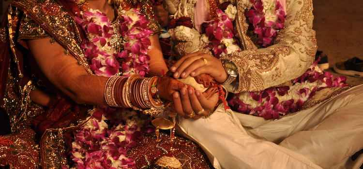 Mass Wedding In Chandigarh