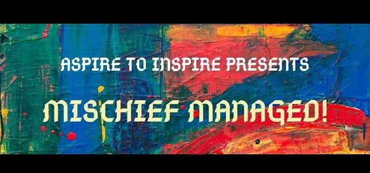 Mischief Managed: Open Mic At Scola Kitchen