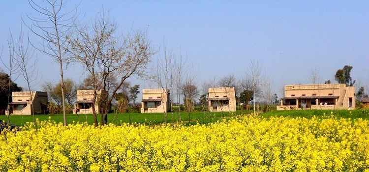 10 Must Visit Places In Punjab Recommended By Punjab Tourism