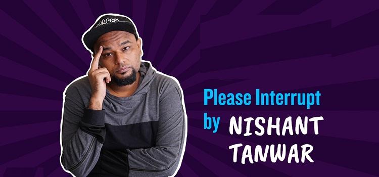 Nishant Tanwar Live At Warehouse Cafe Mohali