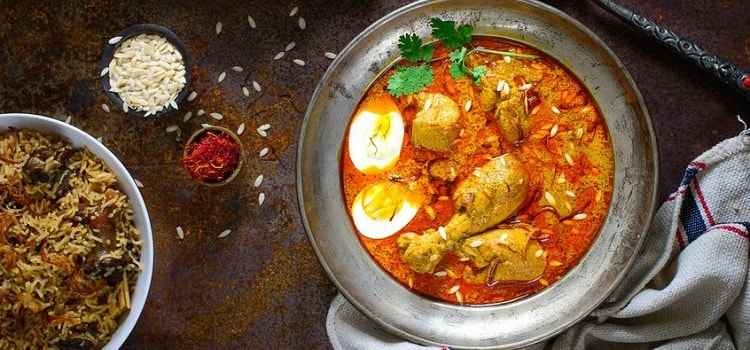 Non-Veg Lovers, You Have To Try Out These Dishes in Ludhiana