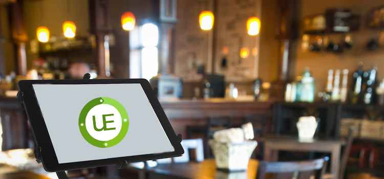 How To Optimize Your Restaurant's Growth With The Online Restaurant Management App