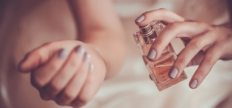 Best Perfume Shops In Chandigarh To Buy Your Favorite Fragrance!