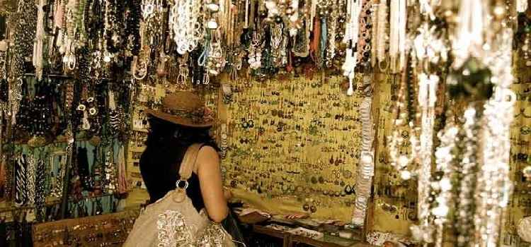 9 Places To Buy Pearls In Hyderabad Without Burning A Hole In Your Pocket