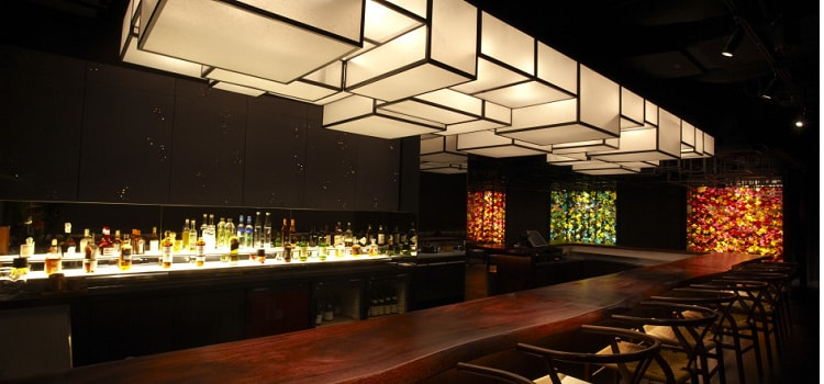 Some Kick-Ass Pubs In JP Nagar Bangalore That You Badly Need To Check In To This Saturday