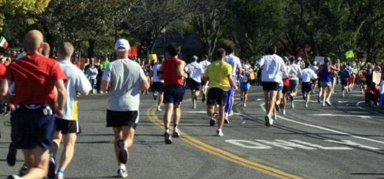 Punjab Half Marathon 2020