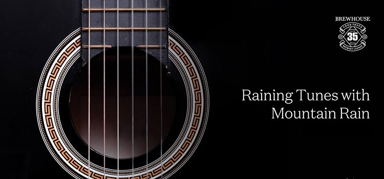 Enjoy Live Music At 35 Brewhouse Chandigarh
