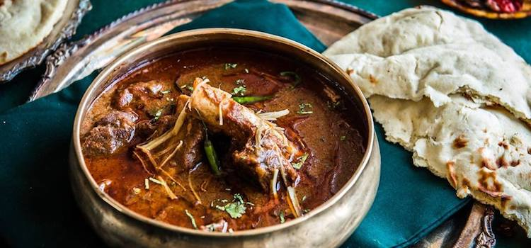10 Restaurants In Chandigarh That Serve Exquisite Mughlai Delicacies