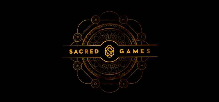 Sacred Games Review: Netflix Original Portrays Brazenly A Gripping Plot With Unexpected Twists & Brilliant Performances