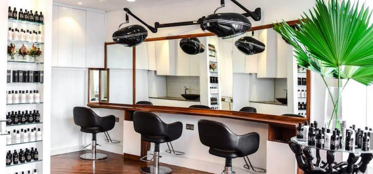 The Best Salons In Panchkula For A Makeover!