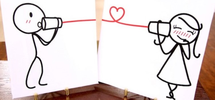 Secrets and Tips to Make a Long Distance Relationship Work