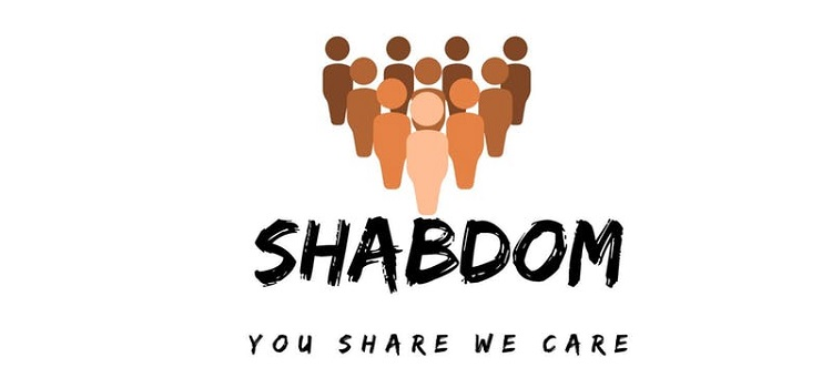 Shabdom - Storytelling Event In Chandigarh by Cafe Soul Desires