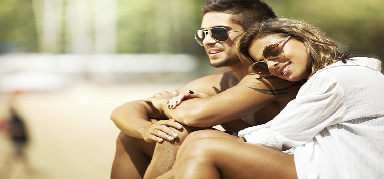 Less-Known Traits That You Need To Look For In Your Potential Life Partner
