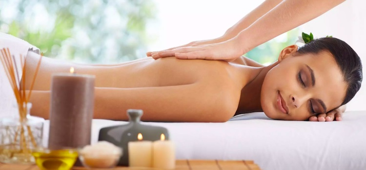 Guide To Best Spa In Sector 35 Chandigarh: Relax & Rejuvenate