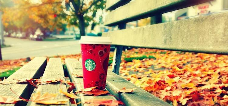It's Time To Rejoice As Starbucks Chandigarh Is Set To Win Over City's Coffee Lovers!