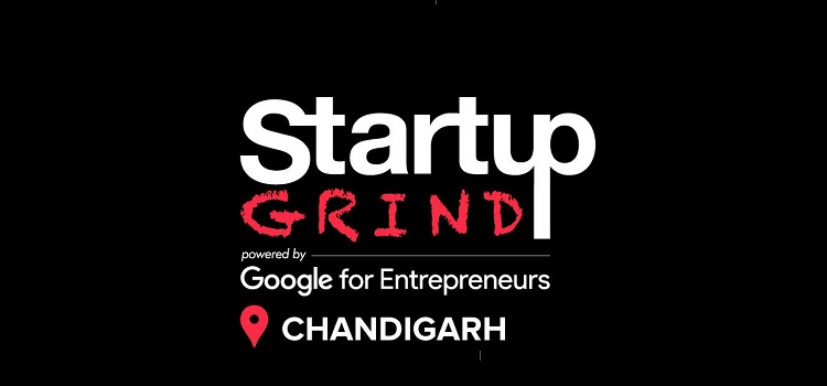 Startup Grind Presents Startup Event Ft. Milind Kwatra In Chandigarh