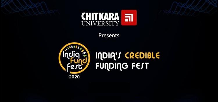 SURGE 0.2 At Chitkara University